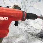 martelo-demolidor-TE-800-AVR$$10667