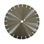 disco cortadora