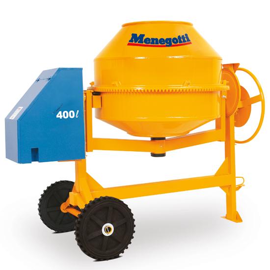 Betoneira-Menegotti-400-litros-1