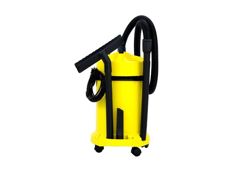 aspirador-de-po-e-agua-karcher-a-2104-plus-photo34444865-12-3f-34
