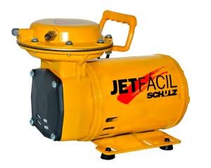 compressor-ar-direto-schulz-com-kit-pintura-lancamento-15534-MLB20104647451_052014-F