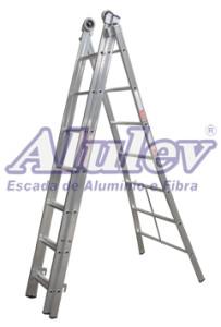 escada-de-aluminio-profissional-com-3-lances-3x13d-934m-3l113-alulev_3