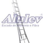 escada-de-aluminio-profissional-com-3-lances-3x6d-453m-3l106-alulev_7