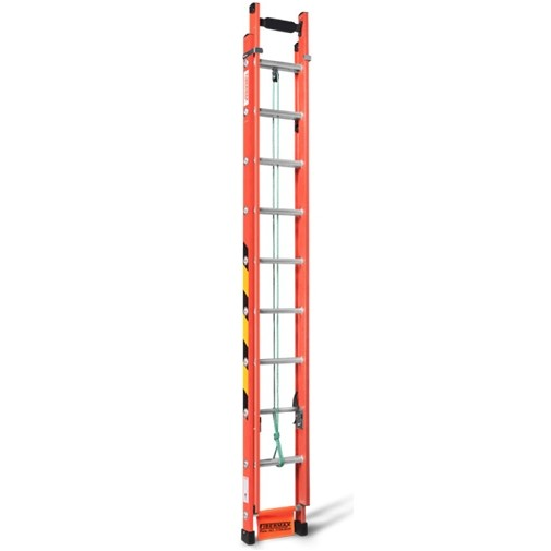 escada-de-fibra-fibermax-extensiva