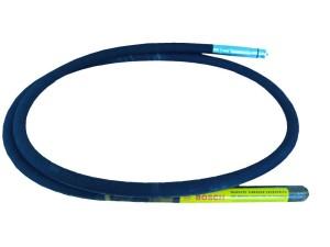 mangote-para-vibrador-de-concreto-35-mt-bosch-09591-GG1